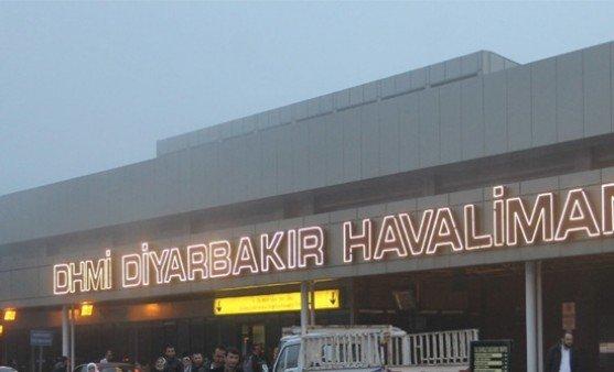 TERMİNAL YAPI A.Ş.